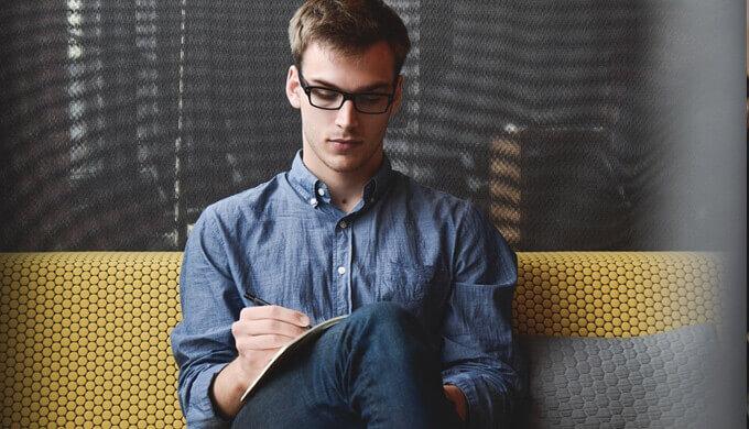 Webディレクターが客先常駐で信頼を得る方法
