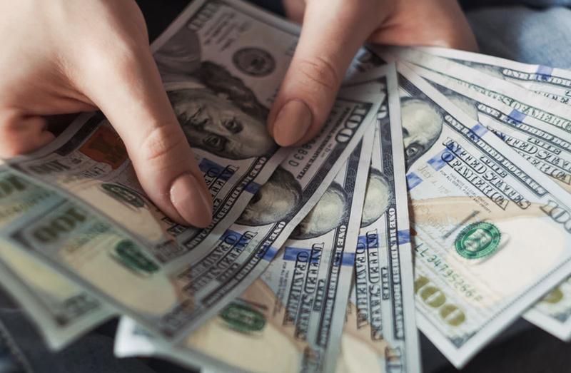 ひとり暮らしをすればお金の管理能力が身につく