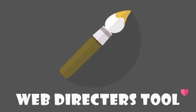 web_direction_tool