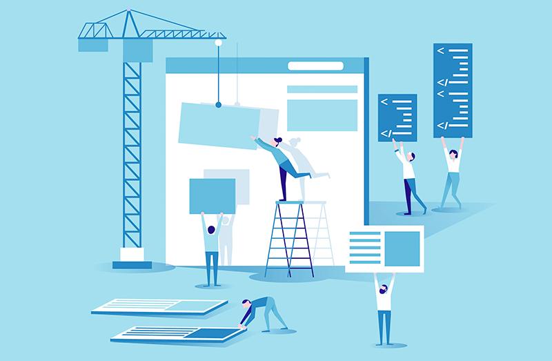 Web制作のプロが仕事で使っているツール10選【現役Web担が語る】