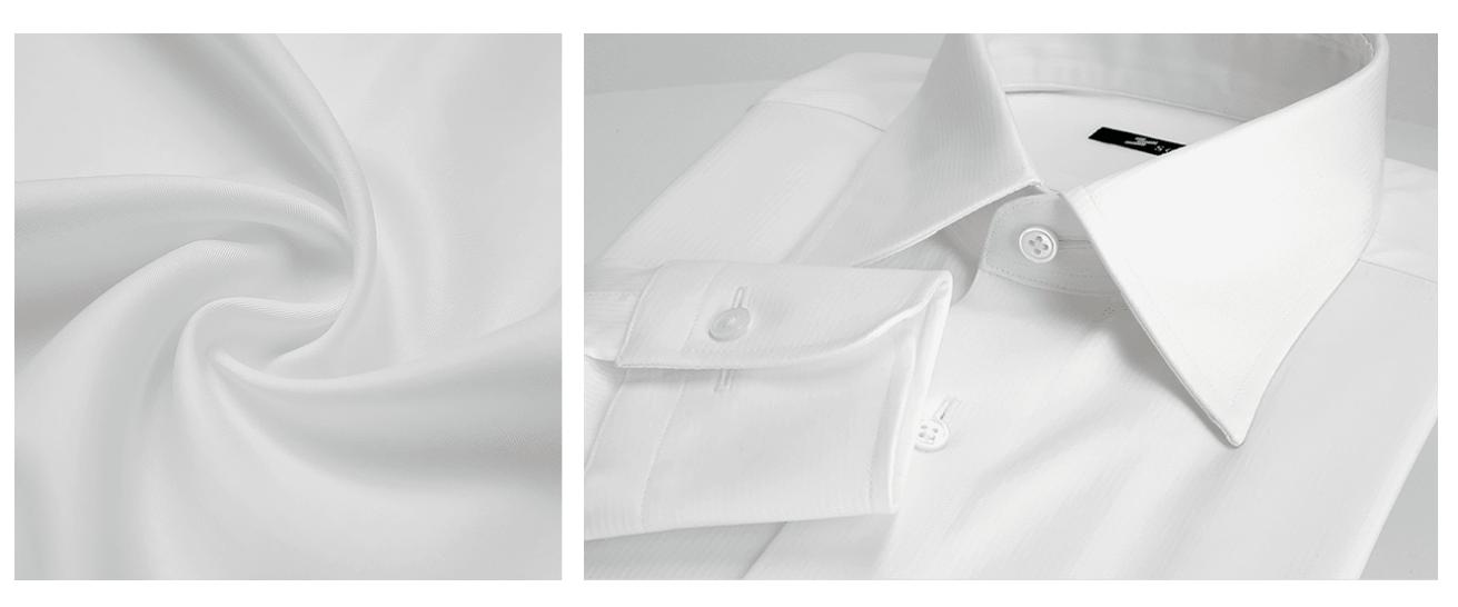 オーダーメイドシャツはSOLVEがおすすめな理由はコスパの良さ
